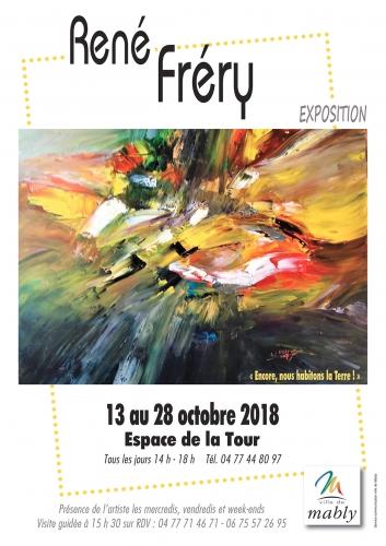 expo Rene Frery.jpg