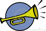trompette.jpg