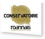 CONCERVATOIRE ROANNAIS.JPG