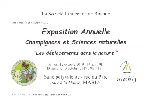 EXPO CHAMP 19.jpeg