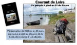 COURANT DE LOIRE.jpg
