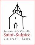 icone chapelle.JPG