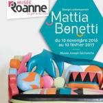 csm_Mattia_Bonetti_63e466bde8.jpg