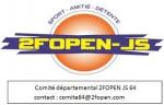 2FOPEN-JS.jpg