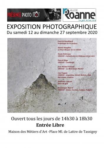 Affiche_PP42-Expo202009-V6000-20200719-1.jpg