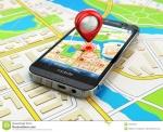 gps-et-smartphone.jpg