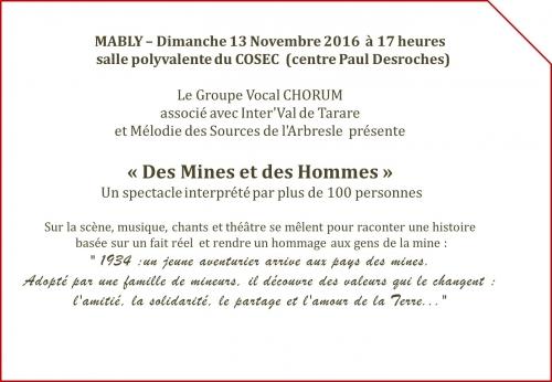 Op__ra Des Mines et des Hommes.jpg