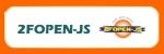 2FOPEN_JS_2.jpg
