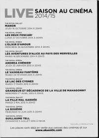 Operas - ballets au Grand Palais.jpg