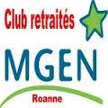 """Résultat de recherche d'images pour """"club mgen"""""""