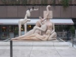 statue halles [].JPG
