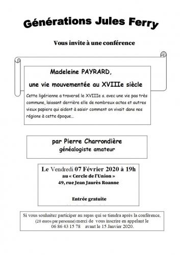 Conférence Pierre Charrondière 7 janv 2020.jpg