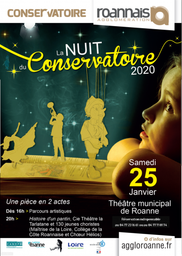 NuitDuConservatoireRA2020.png