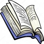 livre 2.jpg