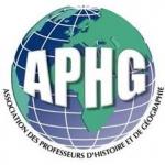APHG.jpg