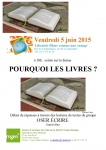 Affiche lecture (2).jpg