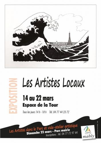 EXPO ARTISTES LOCAUX.jpg