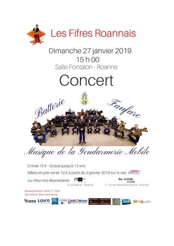 concert 27 janvier 2019.jpg