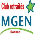 SIGLE_4 MGEN.jpg