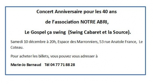 Concert Anniversaire pour les 40 ans de l.jpg