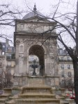 fontaine Innocents [].JPG