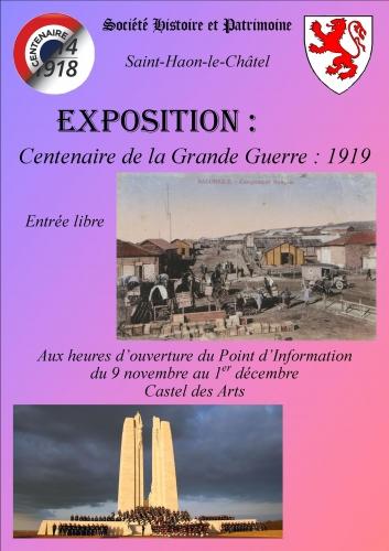 Affiche expo 2019(1).jpg